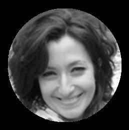 Sabina Baratelli