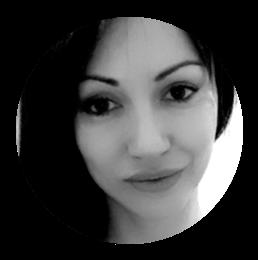 Rossana Giorgi
