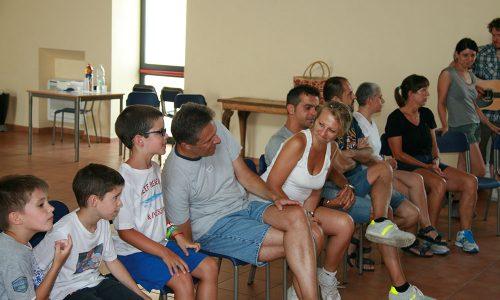 summercamp-09-1